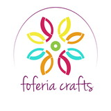 Foferia Crafts