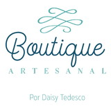 Boutique Artesanal