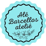 bia bordados