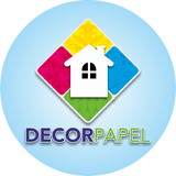 Decorpapel