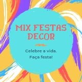 Mix Festas Decor