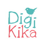 Kika Digital