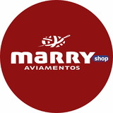 MARRY SHOP aviamentos