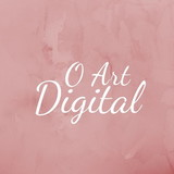 O Art Digital