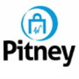 Pitney Embalagens