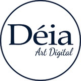 Déia Art Digital