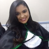 Rosane Marques