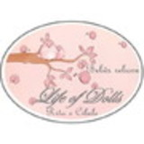 Life of Dolls - Bebês Reborn