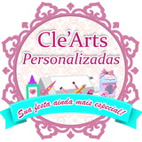 Clearts Personalizadas