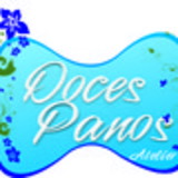Atelier Doces Panos