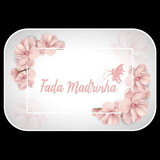 Fada Madrinha Boutique
