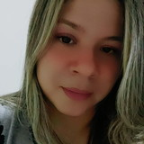 "RAFAELA DA COSTA BARBOSA DO CARMO""/>"