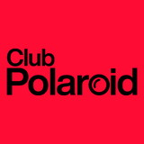Club Polaroide
