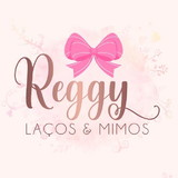 Reggy Artesanatos