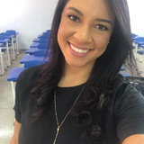 Mariana Lopes Martins