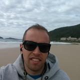 Dino Pinheiro Cassel