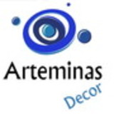 ARTEMINAS DECOR