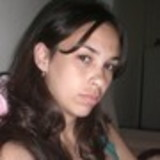 "Ariana Duvale Francisco Machado""/>"