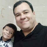 Marcelo Gomes Dutra