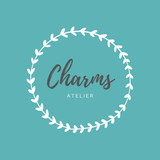 Charms Atelier