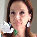 Andrea Vistue