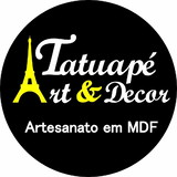 Tatuapé Art & Decor