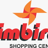 TIMBIRA SHOPPING CENTER
