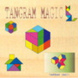 TANGRAM MAGIC