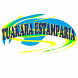 Tuakara Estamparia