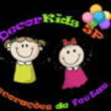 Decor Kids SP