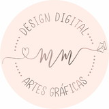 MM Design Papelaria