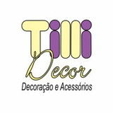 Tilli Decor