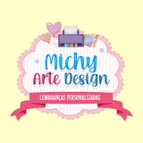 Michy Arte Design