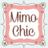 Mimo Chic
