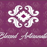 Blessed Artesanatos sp