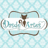 Dasde Artes - Table Decor