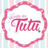 Mundo do tutu - I Believe