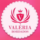VALÉRIA BORDADOS E ESTAMPAS
