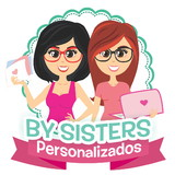 By Sisters Personalizados