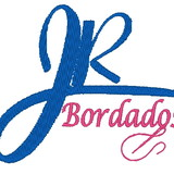 JR BORDADOS