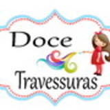 Doce Travessuras Personalizados