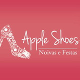 AppleShoes
