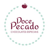 Doce Pecado Chocolates Ltda