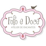 Fofo & Doce