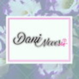 Dani Neves Arts