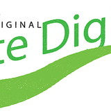 Arte Digital - The Original