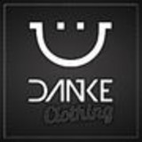 Danke Clothing