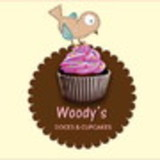Woody´s Doces e Cupcakes