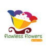 Flawless Flowers Ateliê