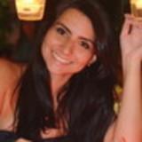 Convite tipo Livro-Jardim das Borboletas no Elo7 | Ana Chiyo Convites e Mimos (600E00)